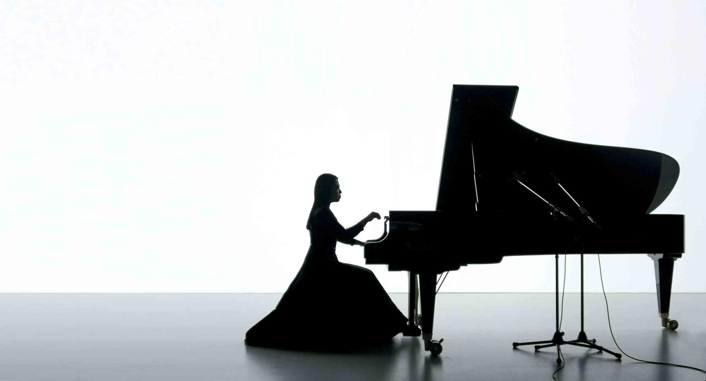 Muzik Kursu İzmir