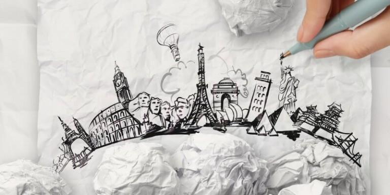 yurtdışı sanat eğitimi danışmanlık