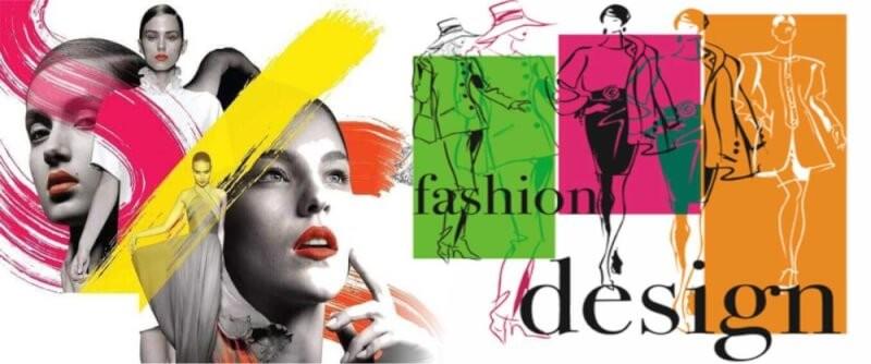 moda-tasarım
