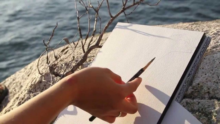 acık-hava-resim-dersi