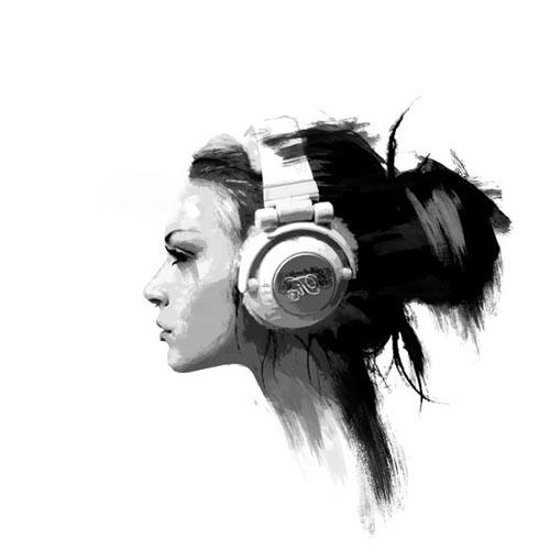 musik-kurslari-izmir