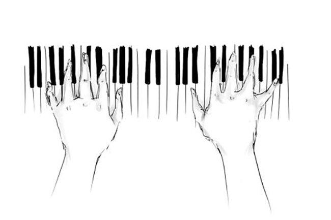 piyano-kursu-izmir